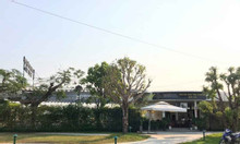 Chính chủ bán gấp đất nền KDC Bàu Cả Phát Đạt  trung tâm tp Quảng Ngãi