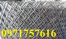 Phân phối lưới trám trát tường, lưới ô vuông tô tường