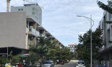 Cần bán lô đất ngay khu dân cư đất có sổ, ngay khu dân cư HL5