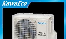 Điều hòa KawaEco KA-C12SRN 12000Btu 1 chiều lạnh