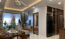 Opal Boulevard Phạm Văn Đồng thanh toán 20% nhận nhà - lãi vay 0%