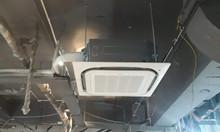Nơi sửa chữa máy lạnh nhanh chóng và giá cả rẻ nhất tại hcm