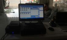 Máy tính tiền dành cho spa mini tại Bình Phước
