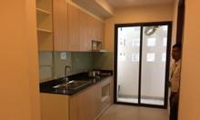 Cho thuê nhà đẹp tại quận Hoàng Mai, 80m, 3 ngủ