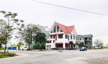 Dự án đất nền trung tâm quận Dương Kinh – Hải Phòng giá chỉ từ 12tr/m2