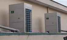 Nơi kiểm tra bảo dưỡng bảo trì máy lạnh giá rẻ tại nhà - Cơ điện lạnh