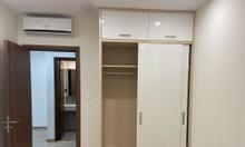 Chính chủ bán chung cư Florence – Mỹ Đình. 3PN, 33tr/m2: O839911113