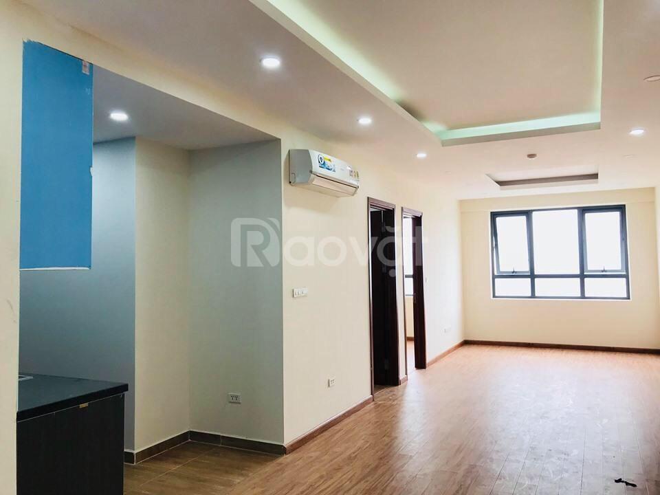 Thuê nhà được ở nhà đẹp, giá lại rẻ