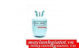 Phân phối gas lạnh Frio R134a bởi điện máy Thành Đạt - 0902809949