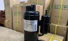 ANKACO-Cung cấp Block Mitsubishi 1,5hp RH207 chất lượng, giá tốt