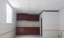 Bán nhà hẻm 1056 Huỳnh Tấn Phát Phường Tân Phú Quận 7, giá 950 Triệu