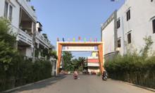 Chính chủ bán đất đường Quang Trung - trung tâm Thành Phố Quảng Ngãi