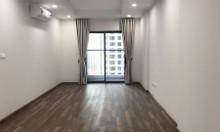 Chính chủ bán căn hộ 2 PN, 78m2, Hướng Tây Bắc- Đông Nam tại Goldmar