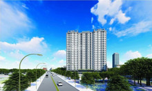 CĐT Tecco Miền Nam trực tiếp mở bán căn hộ Tecco Home An Phú 1 Tỷ/căn
