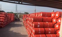 Chuyên phân phối dầu nhớt Total - Pháp