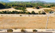 Khu đô thị mới Khánh Vĩnh-hội tụ đầy đủ các yếu tố hút đầu tư