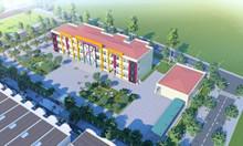 Long Châu Riverside - dự án đô thị hiện đại bậc nhất Bắc Ninh