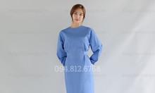 Nhận may đồng phục phẫu thuật uy tín, chất lượng tại Hà Nội