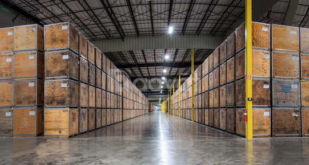 Holinut tuyển đại lý bán sỉ các sản phẩm hạt hạnh nhân Mỹ