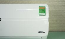 Điều hòa KawaEco KA-C09SRI 9000btu Inverter 1 chiều lạnh