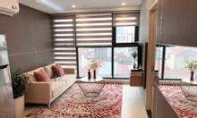 Giao bán căn hộ PCC1 Thanh Xuân rộng 60m2 2 ngủ 2 vệ sinh