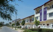 Bán nhà biệt thự mini Vương Thiên Đàng 2 tại Mỹ Phước