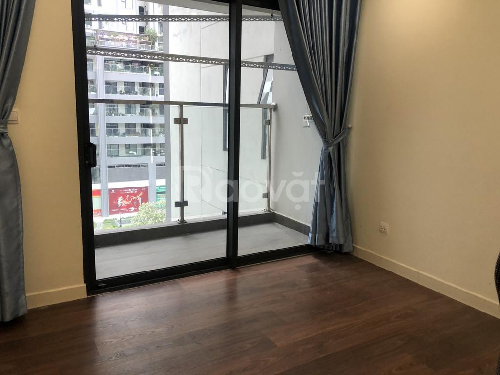 Cần bán căn 2 ngủ 80m CC Imperia Garden Thanh Xuân giá 2,5 tỷ