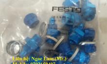 Đầu nối nhanh FESTO CK-1/4-PK-6 - Cty Tnhh Natatech