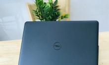 Laptop Dell E5440 Chuyên game và đô họa giá rẻ i5 ram 8gb ssd 128gb