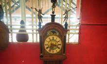Đồng hồ cổ Wuba xuất xứ Hà Lan