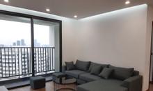 Bán căn hộ chung cư cao cấp 6th Element - Khu đô thị mới Tây Hồ Tây