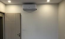 Muốn nhượng lại căn 3 ngủ 80m2 ở chung cư PCC1 Thanh Xuân giá 2,3 tỷ