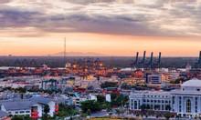 Đất nền Việt Úc Varea, đầu tư sinh lời