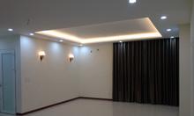 Cho thuê căn hộ tại quận Bắc Từ Liêm, 90m, 2N, 2WC