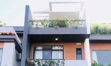 KVG The Capella tôn vinh giá trị cuộc sống đô thị tại Nha Trang