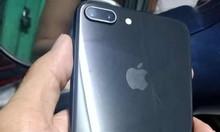 Iphone 8plus quốc tế 64gb