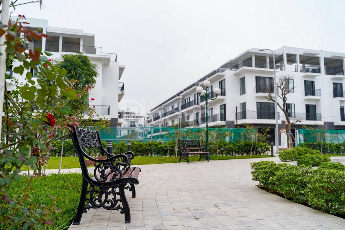Chính chủ The Eden Rose cần bán căn biệt thự R9- Hướng Nam- 138m2