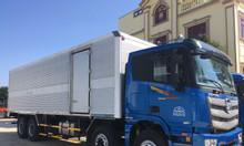 Bán xe tải thaco 4 chân tại hải phòng