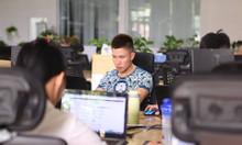 Nhận thiết kế web cho các đối tác tại Hải Phòng