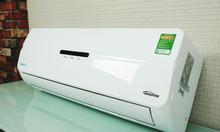 Điều hòa KawaEco KA-C12SRI 12000btu Inverter 1 chiều lạnh