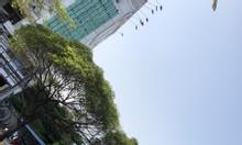 Bán nhà 3 mặt tiền 227 Điện Biên Phủ, phường 15, Bình Thạnh