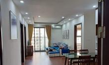 Chính chủ đăng cho thuê căn hộ 3PN, full đồ tại CC An Bình City