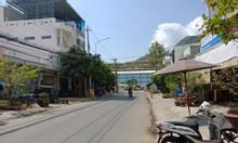 Bán đất đường Tôn Đức Thắng Nha Trang