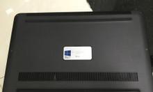 Dell Precision M3800 / core i7-4702HQ / 16GB / SSD 256GB / 15.6