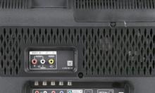 Tivi thông minh sony 42 inch w674a giá rẻ