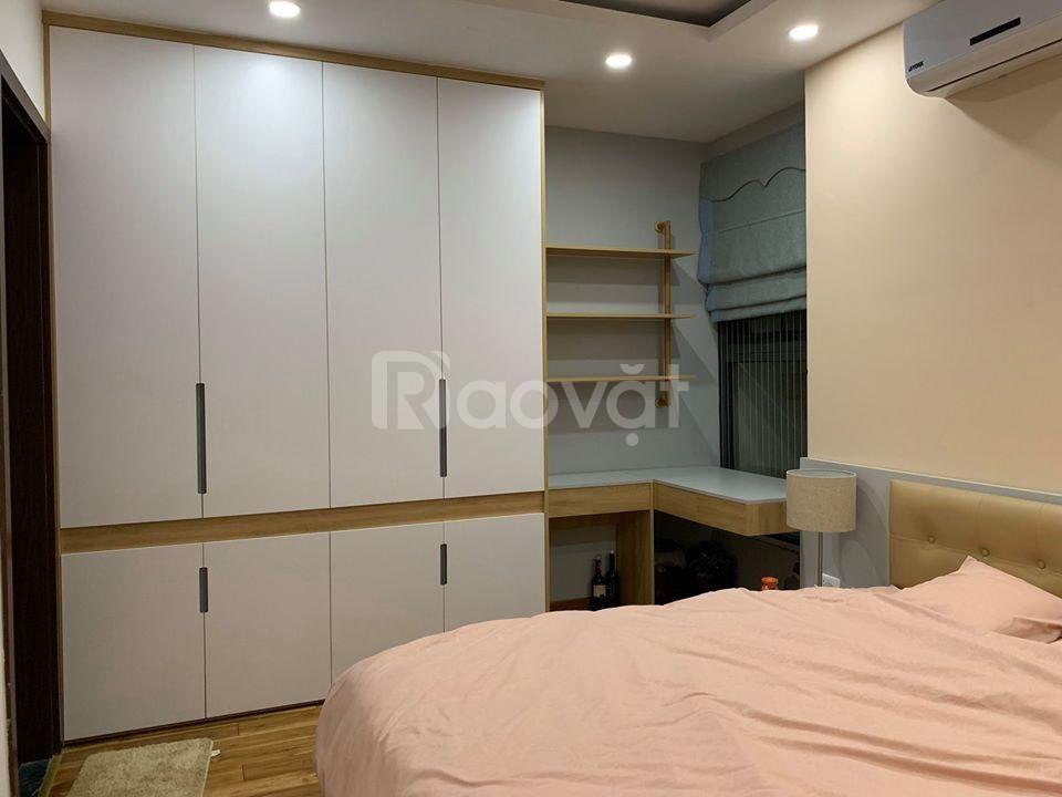 Chính chủ cần bán căn hộ chung cư An Bình city
