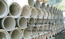 Bán cung cấp ống bi bể phốt tại Phường Đông Ngạc