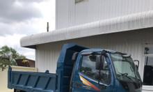 Bán xe ben thaco trường hải 3.5 tấn