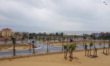 Chính chủ gửi bán lô đất biển Nhân Trạch Quảng Bình