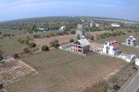Bán đất ở xã Phú Mỹ BRVT - Cần bán 4 lô đất diện tích 500 m có sổ riên